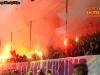 MariborOlimpija_VM_201415_19