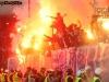 MariborOlimpija_VM_201415_20