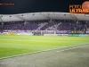 MariborOlimpija_VM_201516_10