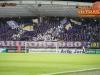 MariborOlimpija_VM_201516_12