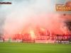 MariborOlimpija_VM_201516_17
