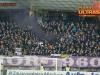 MariborOlimpija_VM_201516_21
