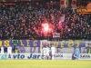 MariborOlimpija_VM_201617_03