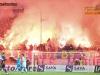 MariborOlimpija_VM_201617_04
