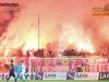 MariborOlimpija_VM_201617_05