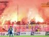 MariborOlimpija_VM_201617_06