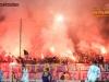 MariborOlimpija_VM_201617_08