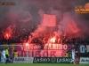 MariborOlimpija_VM_201617_09