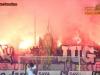 MariborOlimpija_VM_201617_12