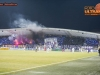 MariborOlimpija_VM_201617_13