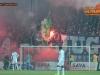 MariborOlimpija_VM_201617_14