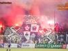 MariborOlimpija_VM_201617_17