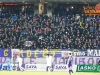 MariborOlimpija_VM_201617_19