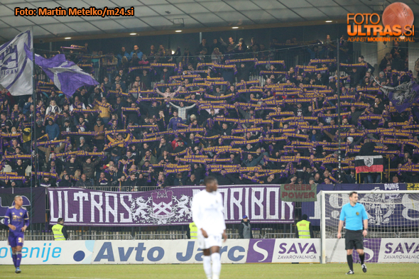 MariborOlimpija_VM_22-2-2020_04
