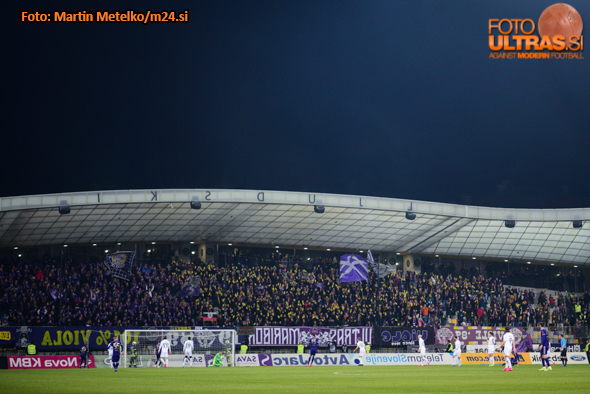 MariborOlimpija_VM_22-2-2020_07
