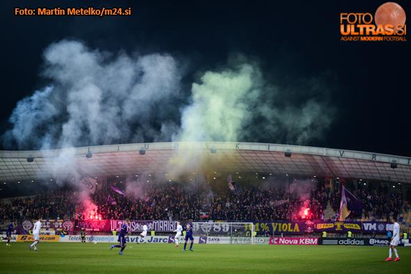 MariborOlimpija_VM_22-2-2020_08