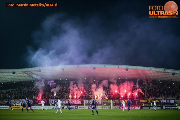 MariborOlimpija_VM_22-2-2020_09
