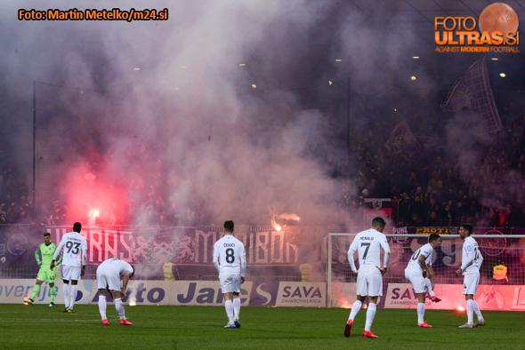 MariborOlimpija_VM_22-2-2020_11