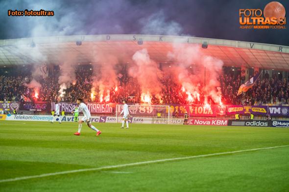 MariborOlimpija_VM_22-2-2020_15
