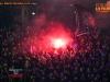 MariborOlimpija_VM_22-2-2020_02
