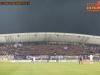 MariborOlimpija_VM_22-2-2020_05