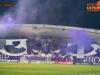 MariborOlimpija_VM_22-2-2020_13