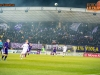 MariborOlimpija_VM_22-2-2020_14