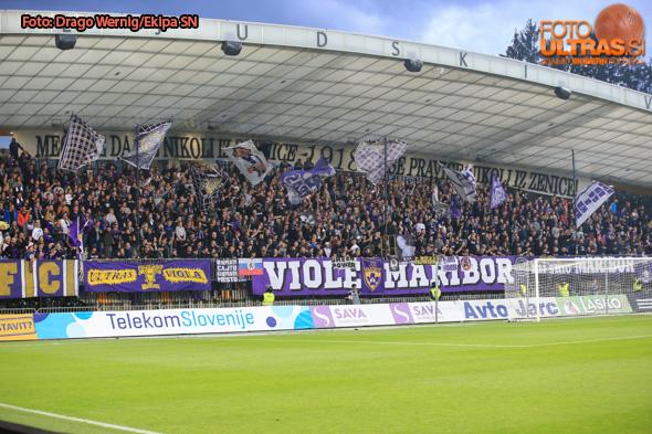 MariborOlimpija_VM_27-10-2018_14