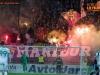 MariborOlimpija_VM_27-10-2018_02