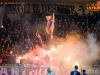MariborOlimpija_VM_27-10-2018_03