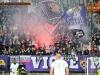 Prva liga Telekom Slovenije 2018/19, 14. krog, NK Maribor vs NK
