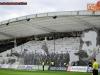 MariborOlimpija_VM_27-10-2018_08