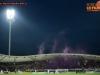 MariborOlimpija_VM_27-10-2018_11