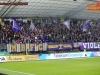 MariborOlimpija_VM_27-10-2018_12