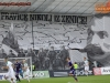 MariborOlimpija_VM_27-10-2018_13