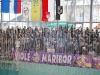 MariborOlimpija_AllStars_200708_Viole_02.jpg
