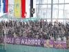 MariborOlimpija_AllStars_200708_Viole_09.jpg