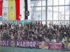 MariborOlimpija_AllStars_200708_Viole_10.jpg