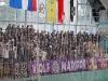 MariborOlimpija_AllStars_200708_Viole_11.jpg