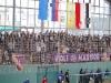MariborOlimpija_AllStars_200708_Viole_14.jpg