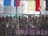 MariborOlimpija_AllStars_200708_Viole_20.jpg