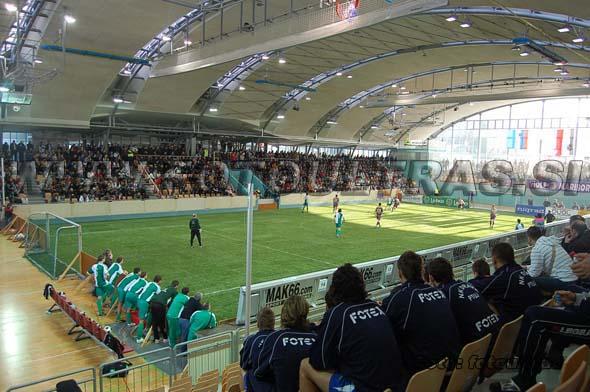 MariborOlimpija_AllStars_01_200809.jpg