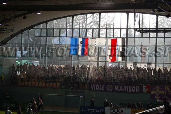 MariborOlimpija_AllStars_02_200809_Viole.jpg
