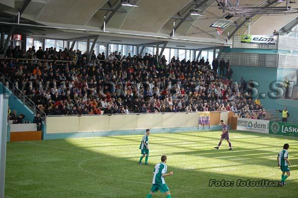 MariborOlimpija_AllStars_04_200809.jpg