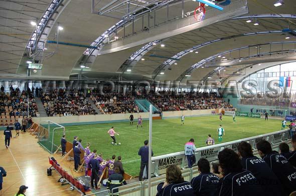 MariborOlimpija_AllStars_05_200809.jpg