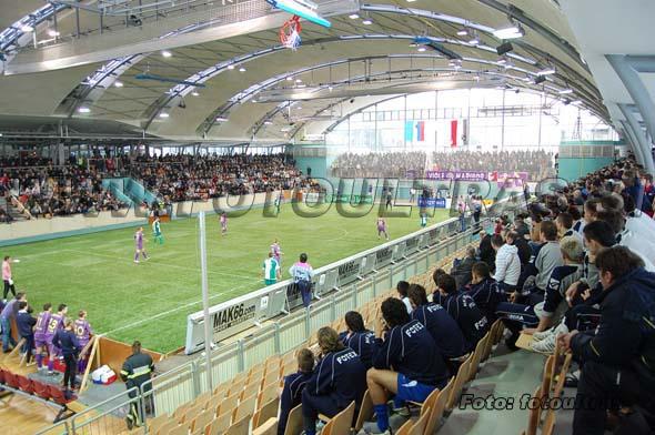 MariborOlimpija_AllStars_06_200809.jpg