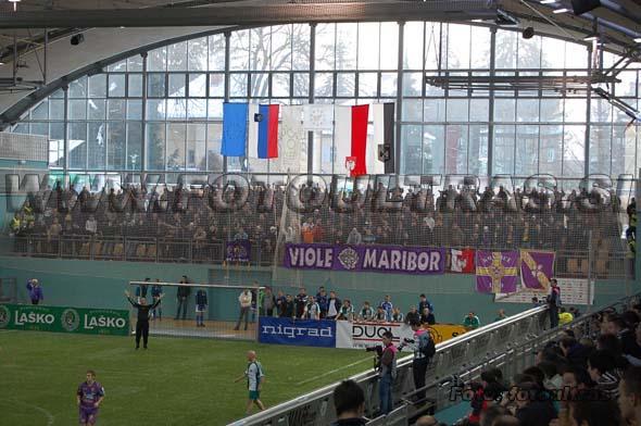 MariborOlimpija_AllStars_07_200809_Viole.jpg