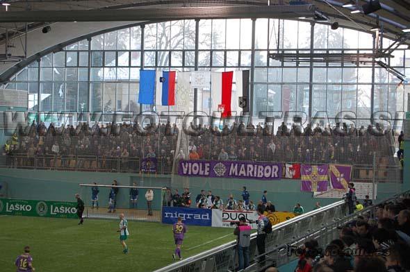 MariborOlimpija_AllStars_08_200809_Viole.jpg