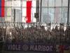 MariborOlimpija_AllStars_03_200809_Viole.jpg
