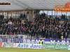 MariborOlimpija_pokal_VM_201213_02.jpg